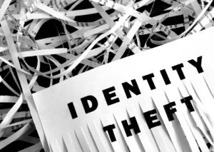 ID-Theft5